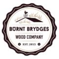 Burnt Brydges Wood Co.